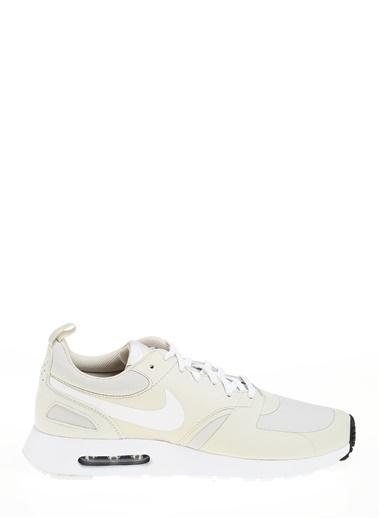 Nike Air Max Vision Krem